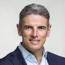 Marcos Tarancon abogado
