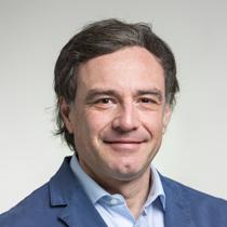Rubén Darío lópez