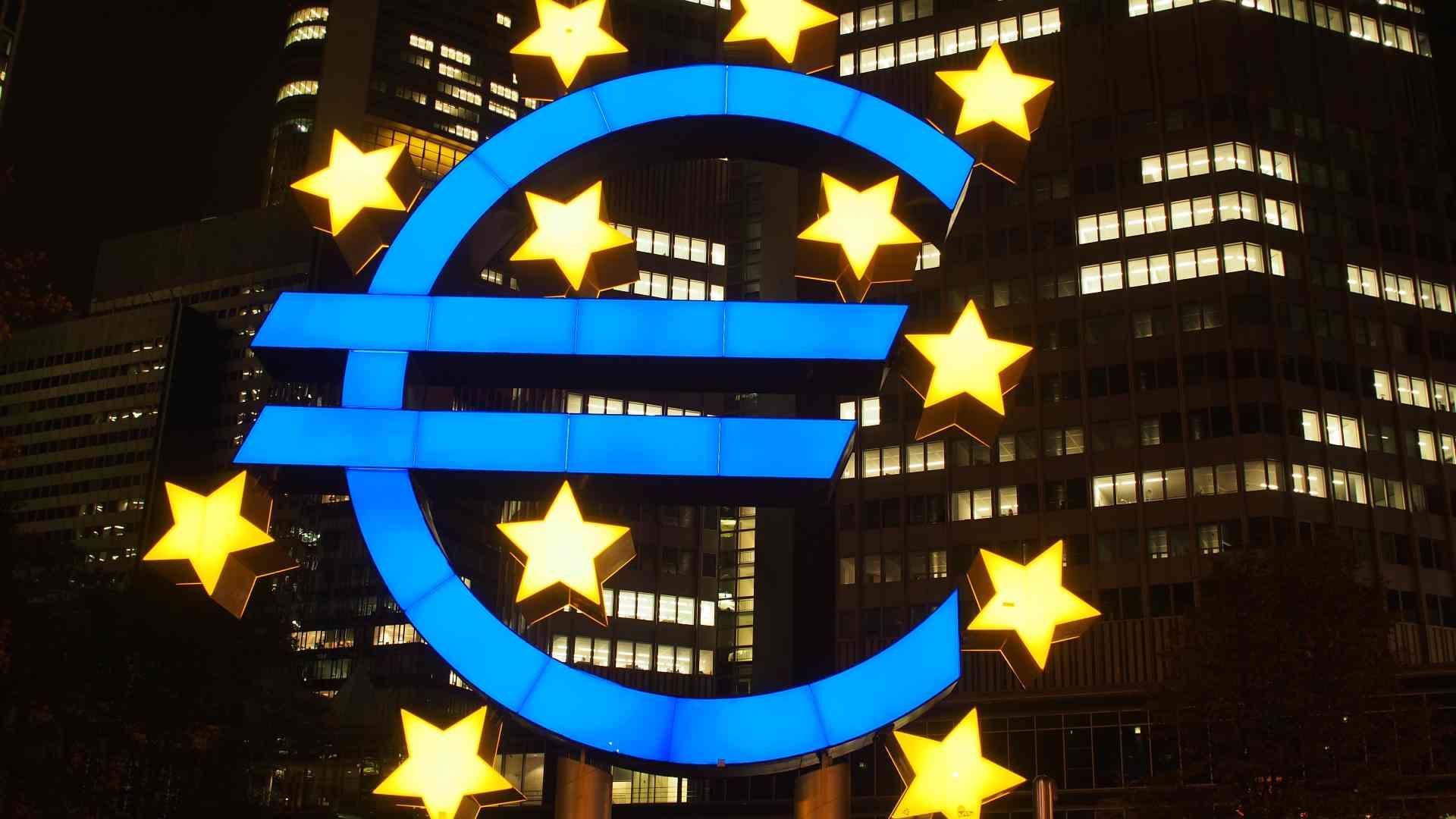 Subvenciones EUIPO