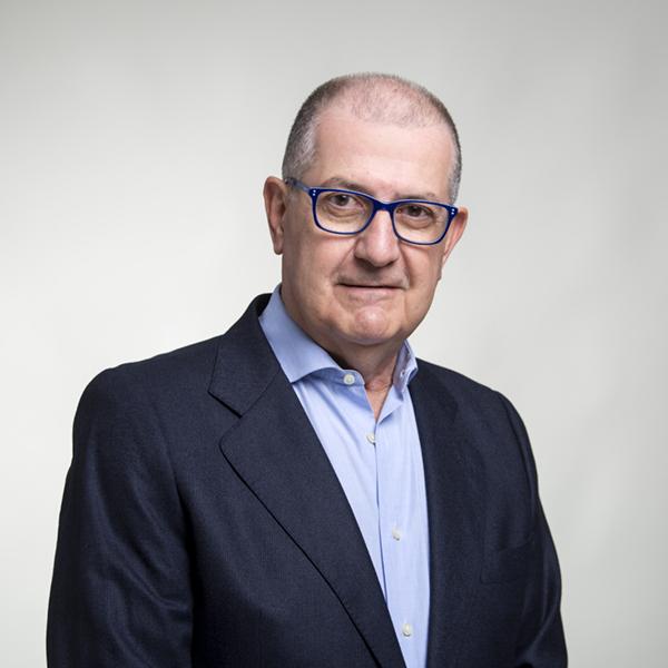 Miguel Delgado Durán