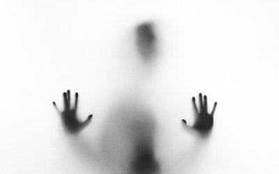 Reputación online negativa… cómo acogerse al «Derecho al Olvido»